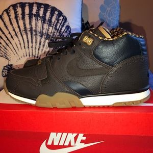 Nike Air Trainer, brand new, size 11